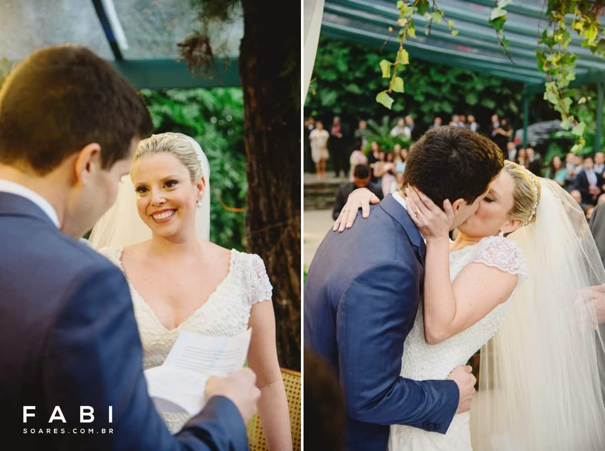 casamento-joyce-e-andre-caseme-foto-fabricia-soares-14