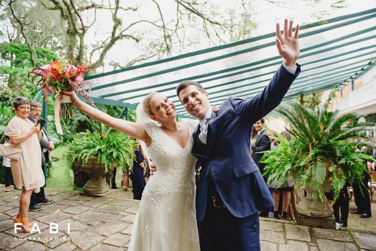 casamento-joyce-e-andre-caseme-foto-fabricia-soares-15