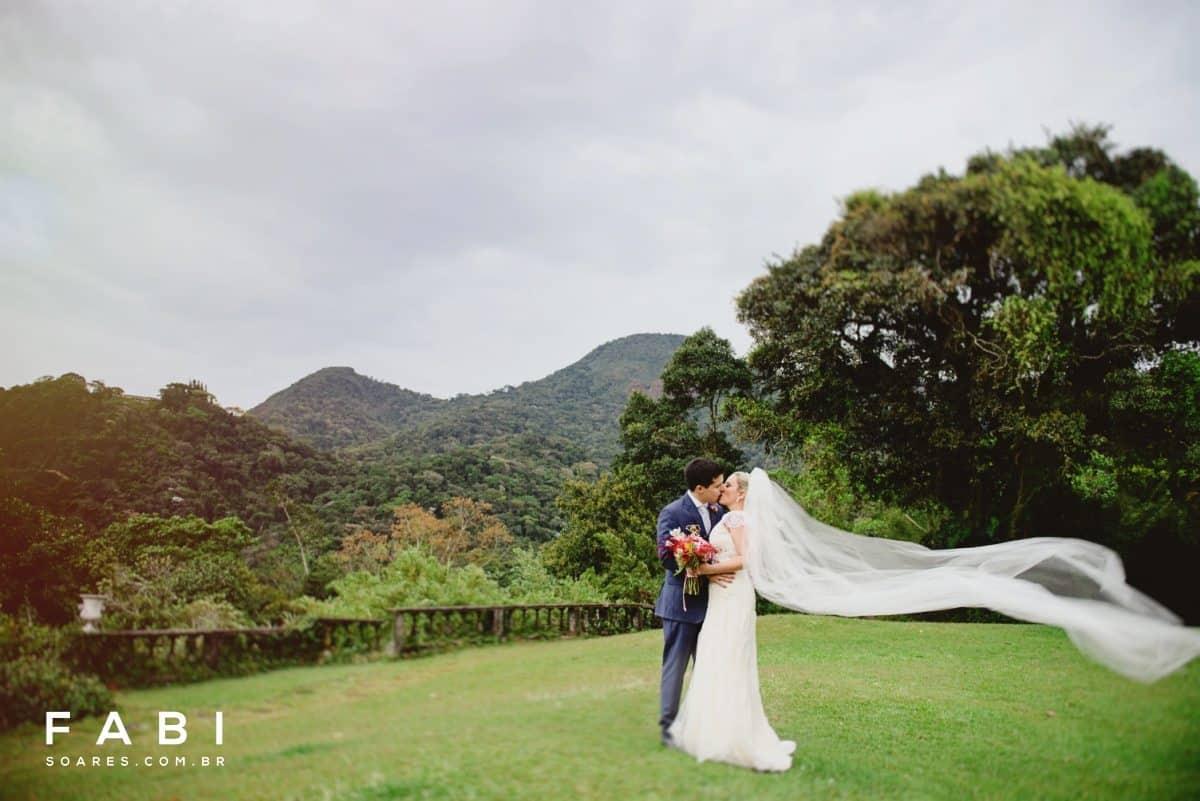 casamento-joyce-e-andre-caseme-foto-fabricia-soares-18