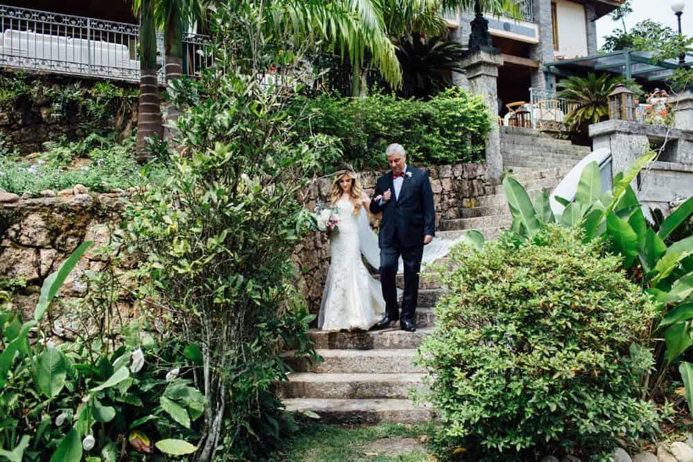 casamento-marcela-e-felipe-abenza-caseme-1