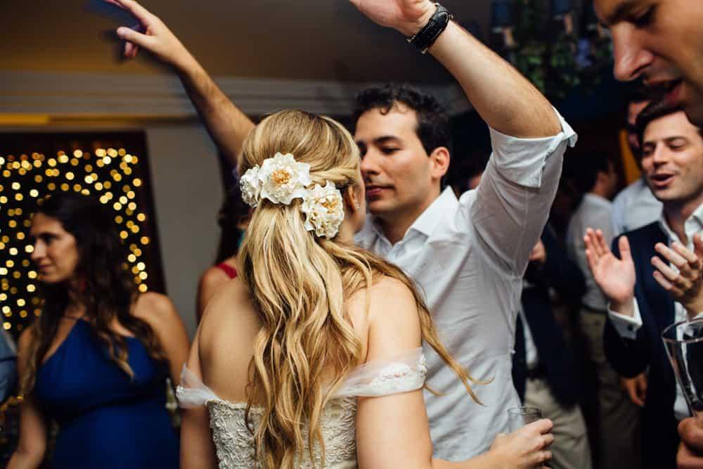 casamento-marcela-e-felipe-abenza-caseme-100