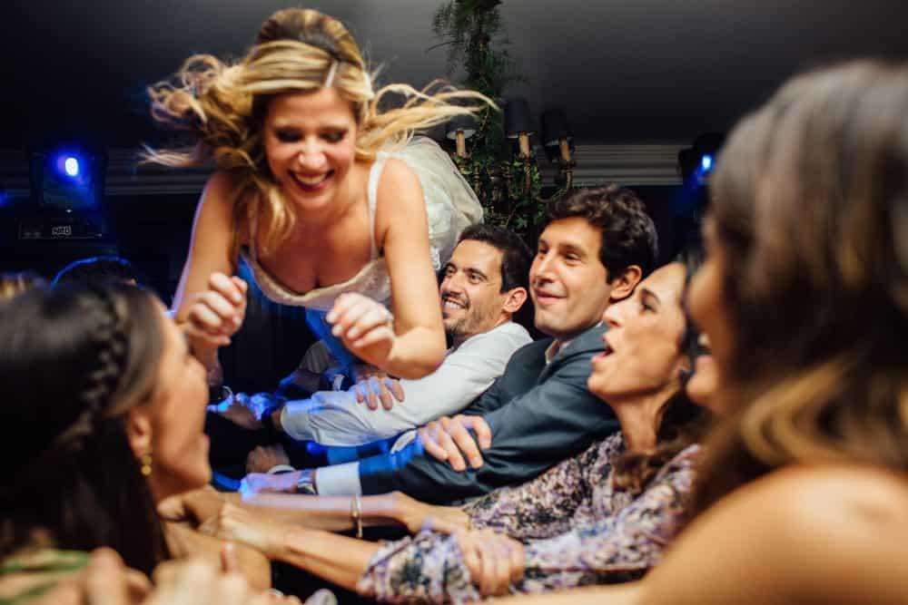 casamento-marcela-e-felipe-abenza-caseme-102