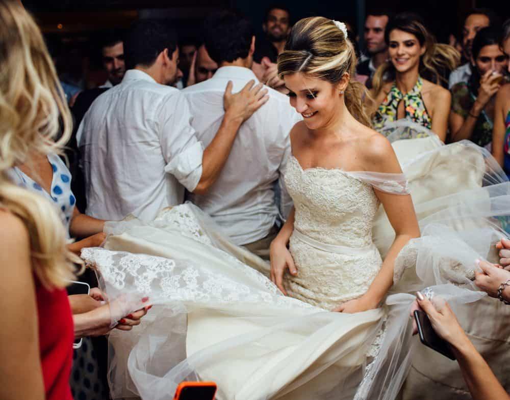 casamento-marcela-e-felipe-abenza-caseme-105