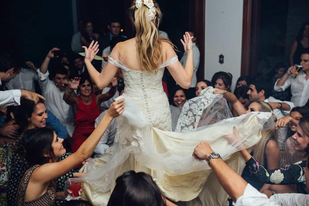 casamento-marcela-e-felipe-abenza-caseme-107