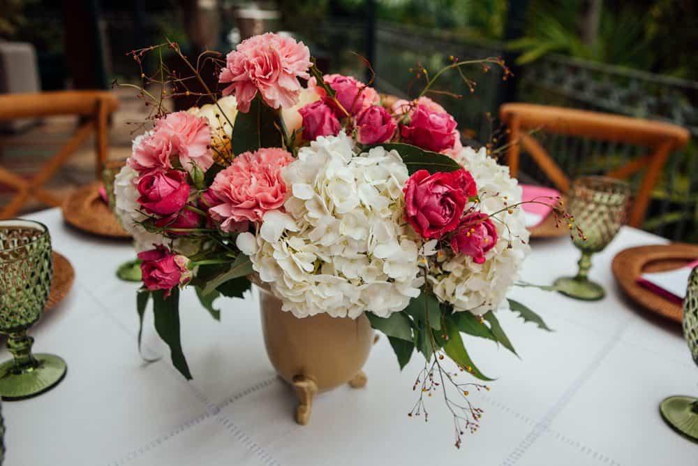 casamento-marcela-e-felipe-abenza-caseme-12