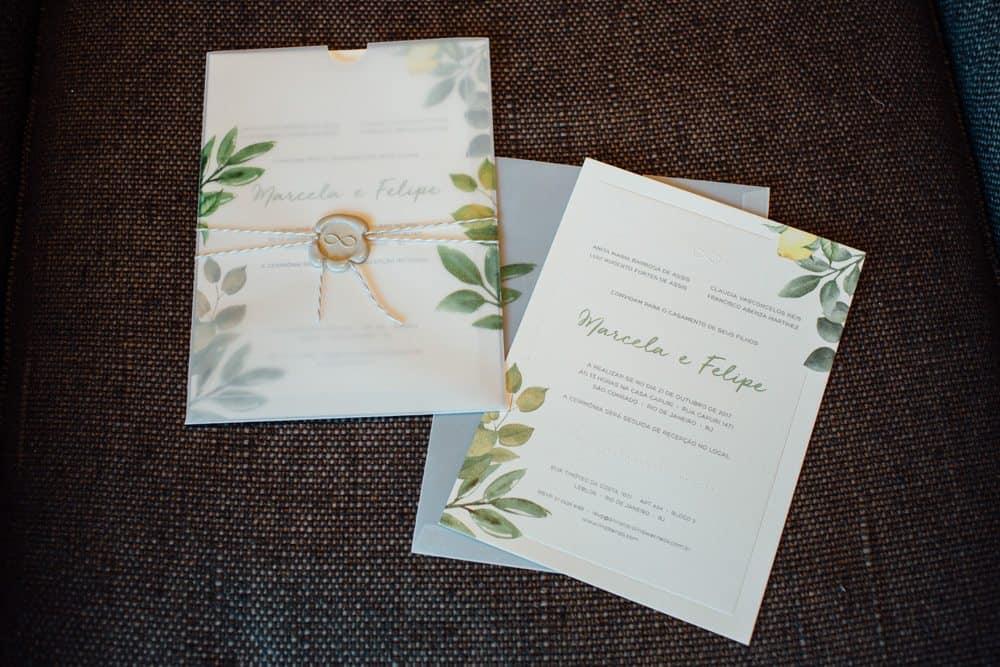 casamento-marcela-e-felipe-abenza-caseme-23