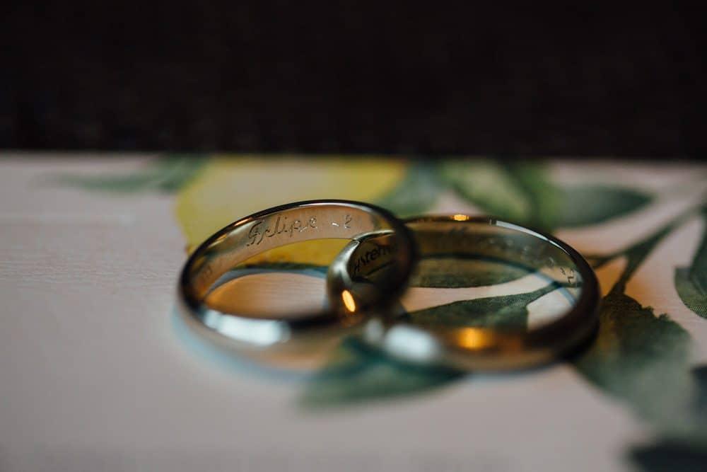 casamento-marcela-e-felipe-abenza-caseme-24