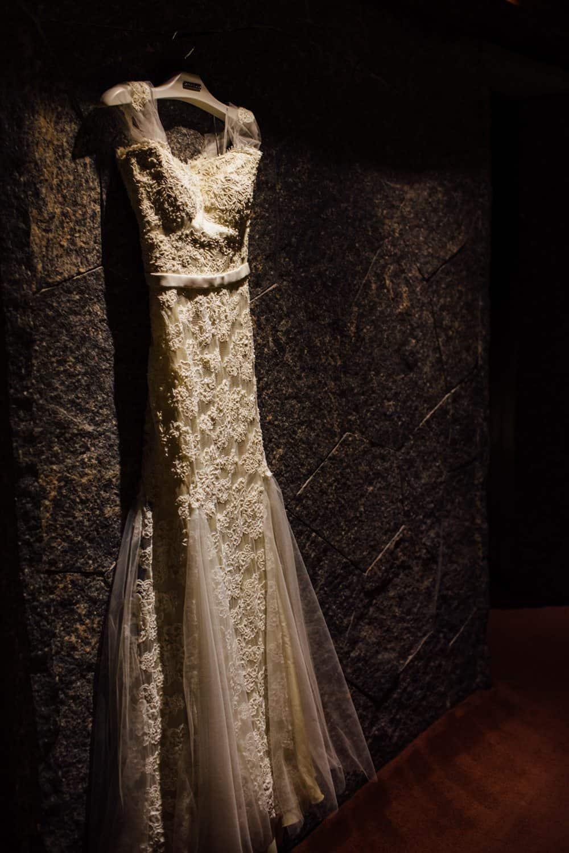 casamento-marcela-e-felipe-abenza-caseme-26