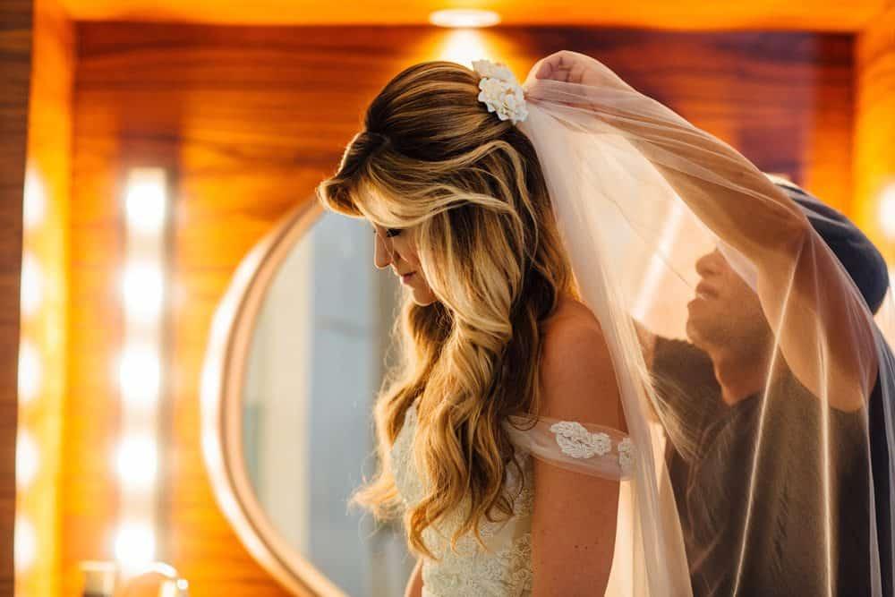 casamento-marcela-e-felipe-abenza-caseme-37