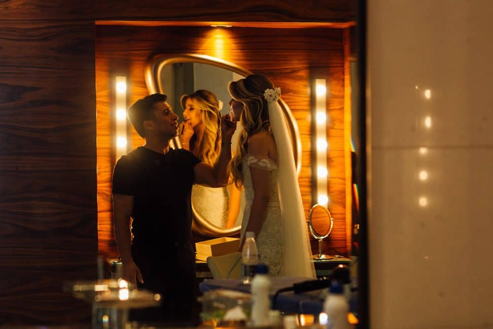 casamento-marcela-e-felipe-abenza-caseme-38