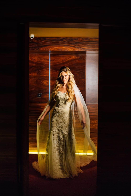 casamento-marcela-e-felipe-abenza-caseme-41