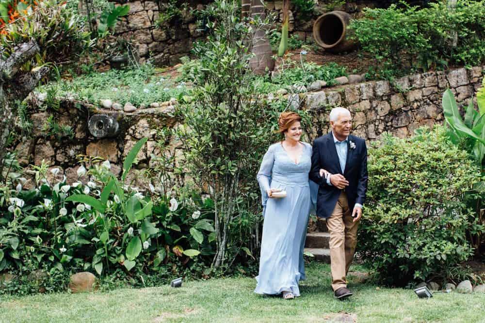 casamento-marcela-e-felipe-abenza-caseme-49