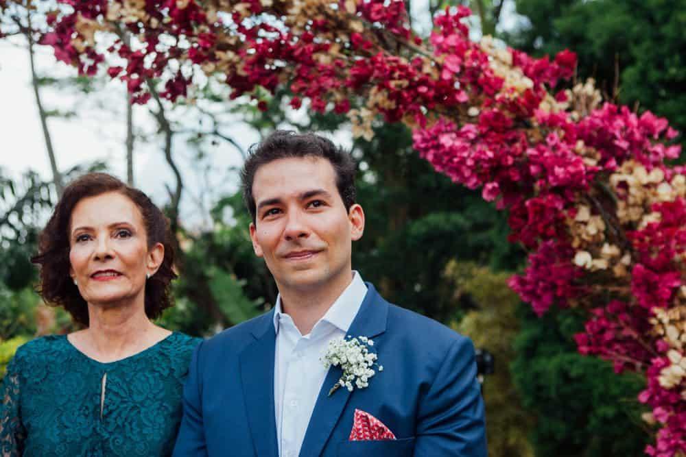casamento-marcela-e-felipe-abenza-caseme-54