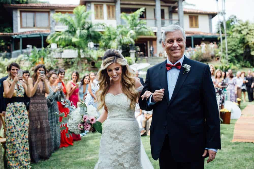casamento-marcela-e-felipe-abenza-caseme-55