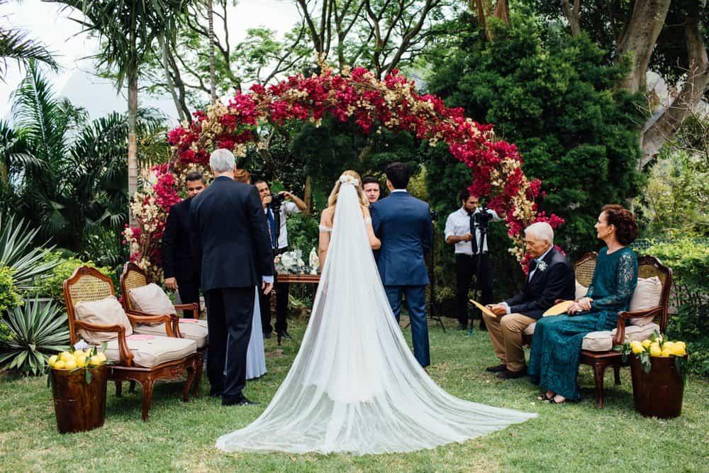 casamento-marcela-e-felipe-abenza-caseme-60