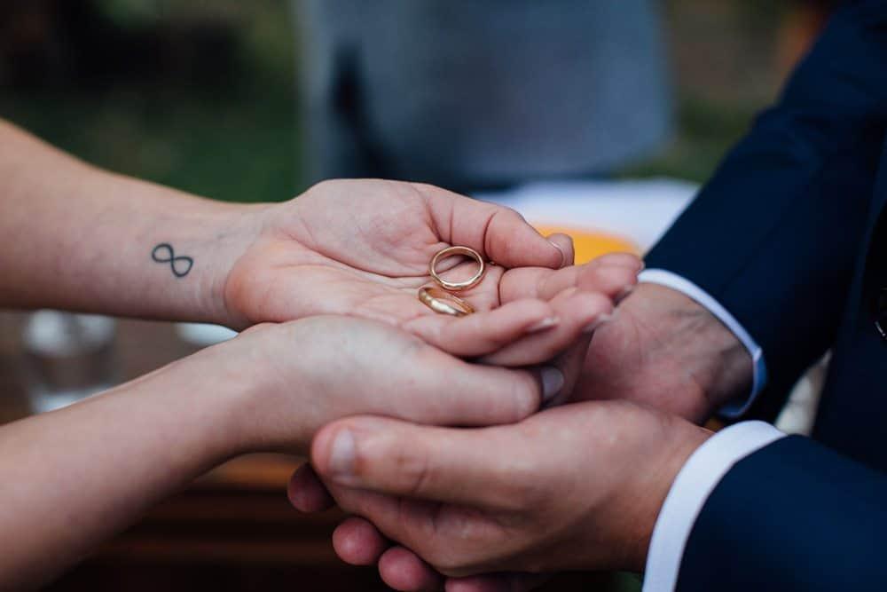 casamento-marcela-e-felipe-abenza-caseme-69
