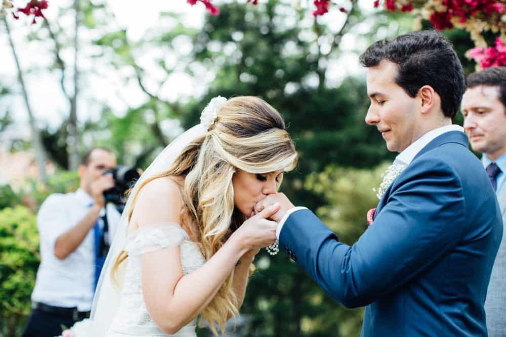 casamento-marcela-e-felipe-abenza-caseme-70