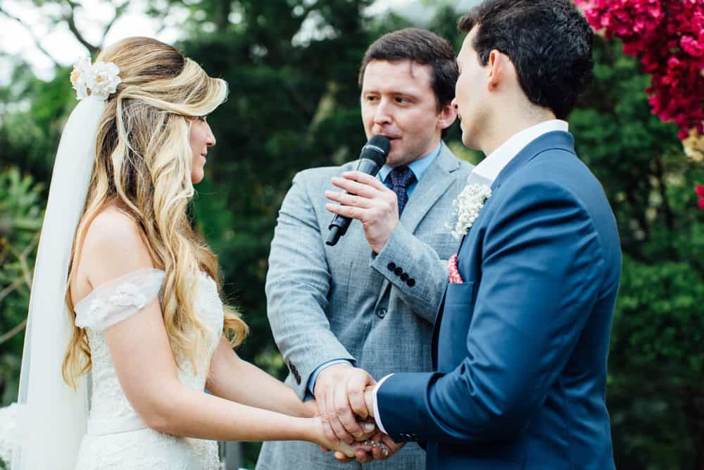 casamento-marcela-e-felipe-abenza-caseme-71