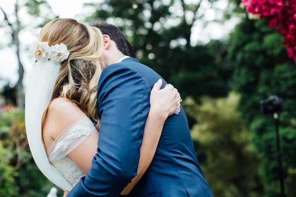 casamento-marcela-e-felipe-abenza-caseme-72