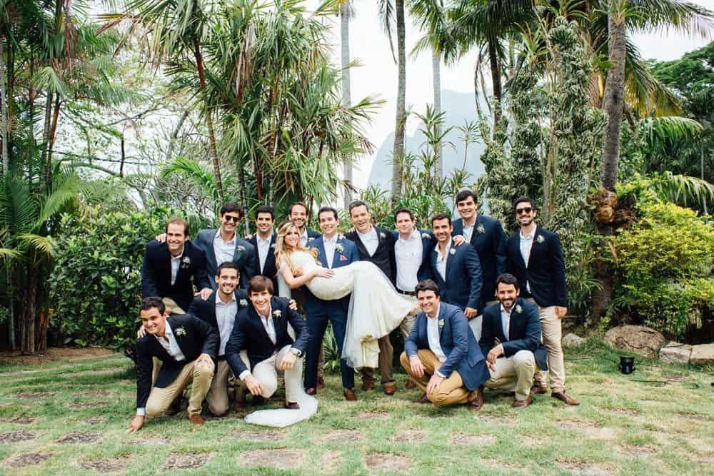casamento-marcela-e-felipe-abenza-caseme-81