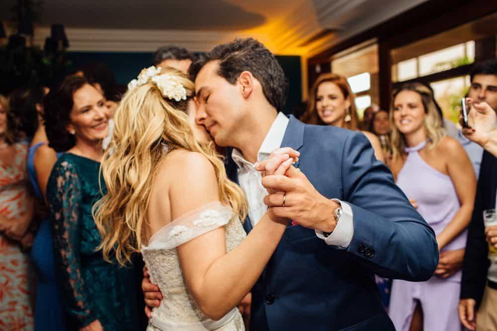 casamento-marcela-e-felipe-abenza-caseme-89