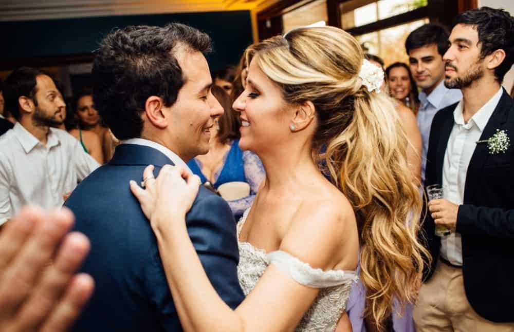 casamento-marcela-e-felipe-abenza-caseme-90