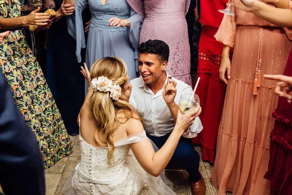 casamento-marcela-e-felipe-abenza-caseme-93