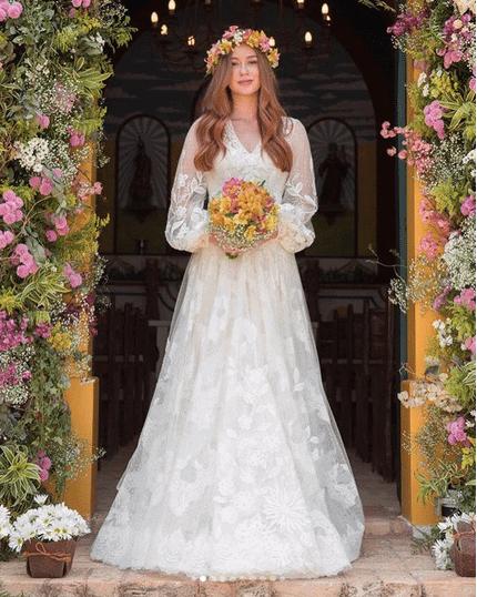 casamento-marina-ruy-barbosa-14