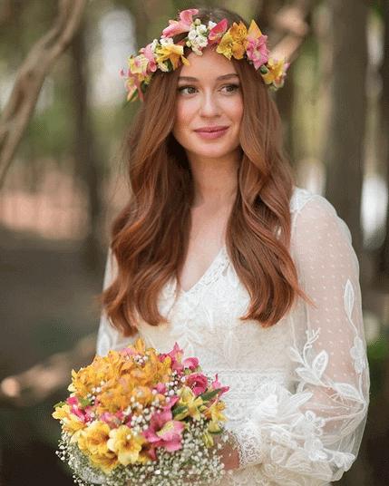casamento-marina-ruy-barbosa-15