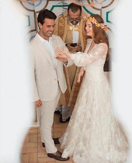 casamento-marina-ruy-barbosa-5