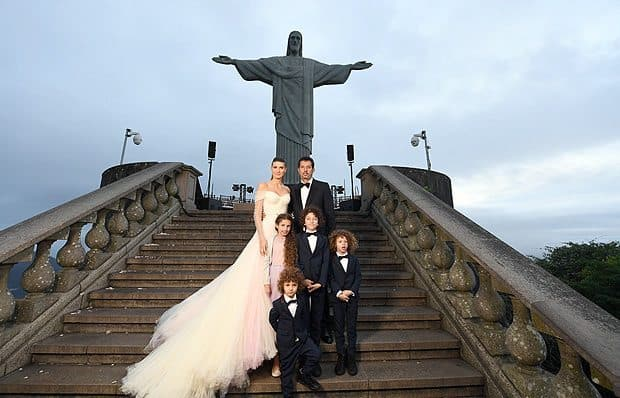 casamento-michelle-alves-foto-callaway-gable