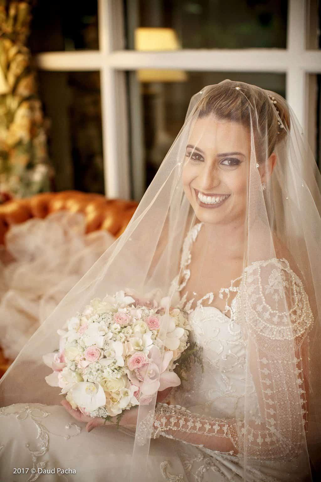 casamento-michelle-e-arthur-caseme-1