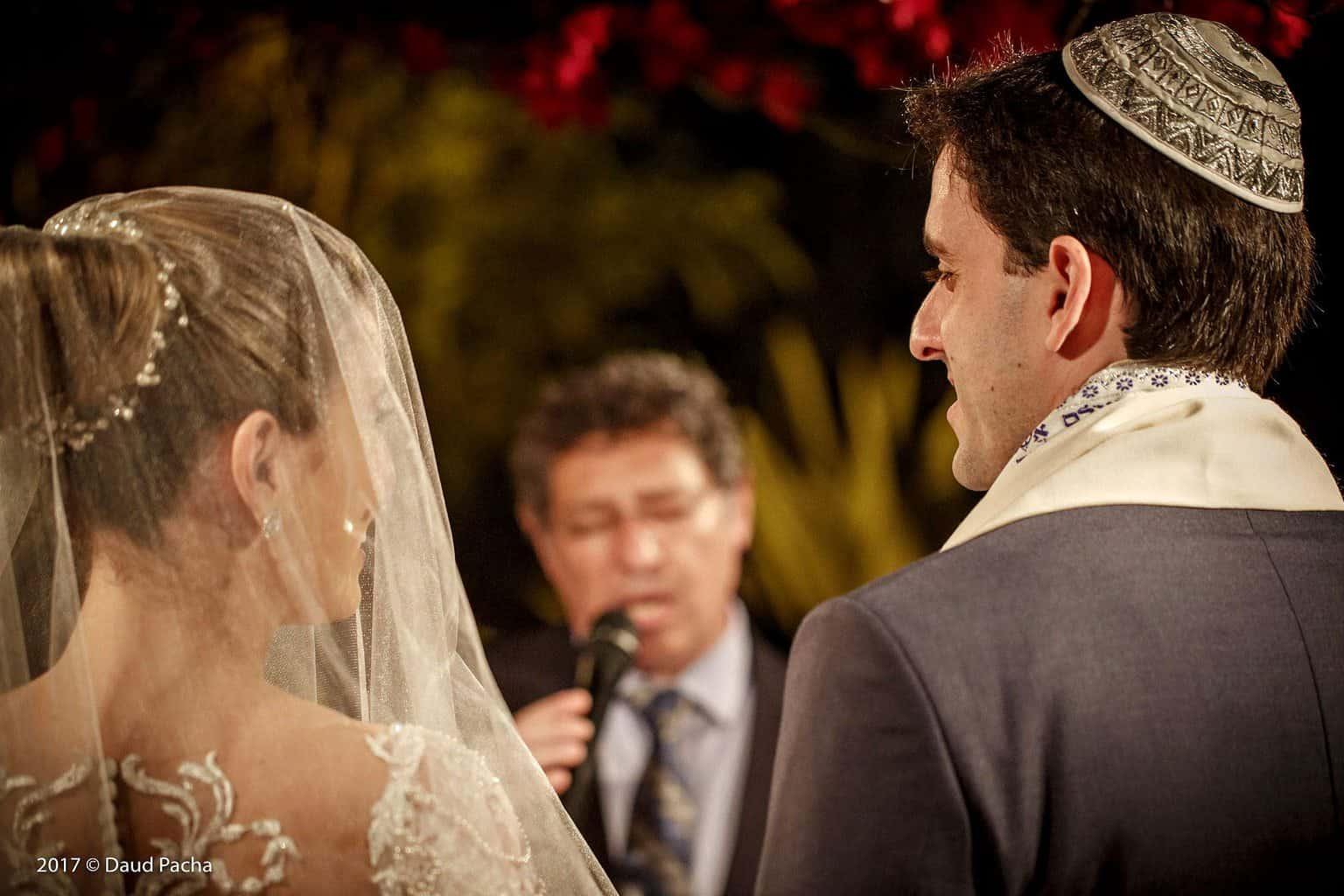 casamento-michelle-e-arthur-caseme-10