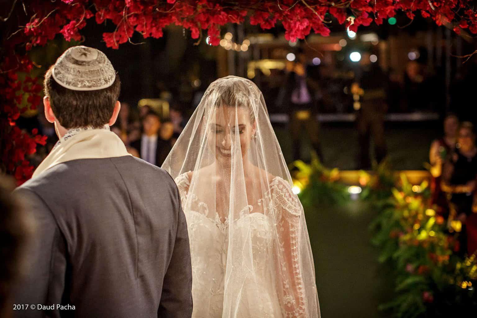 casamento-michelle-e-arthur-caseme-11