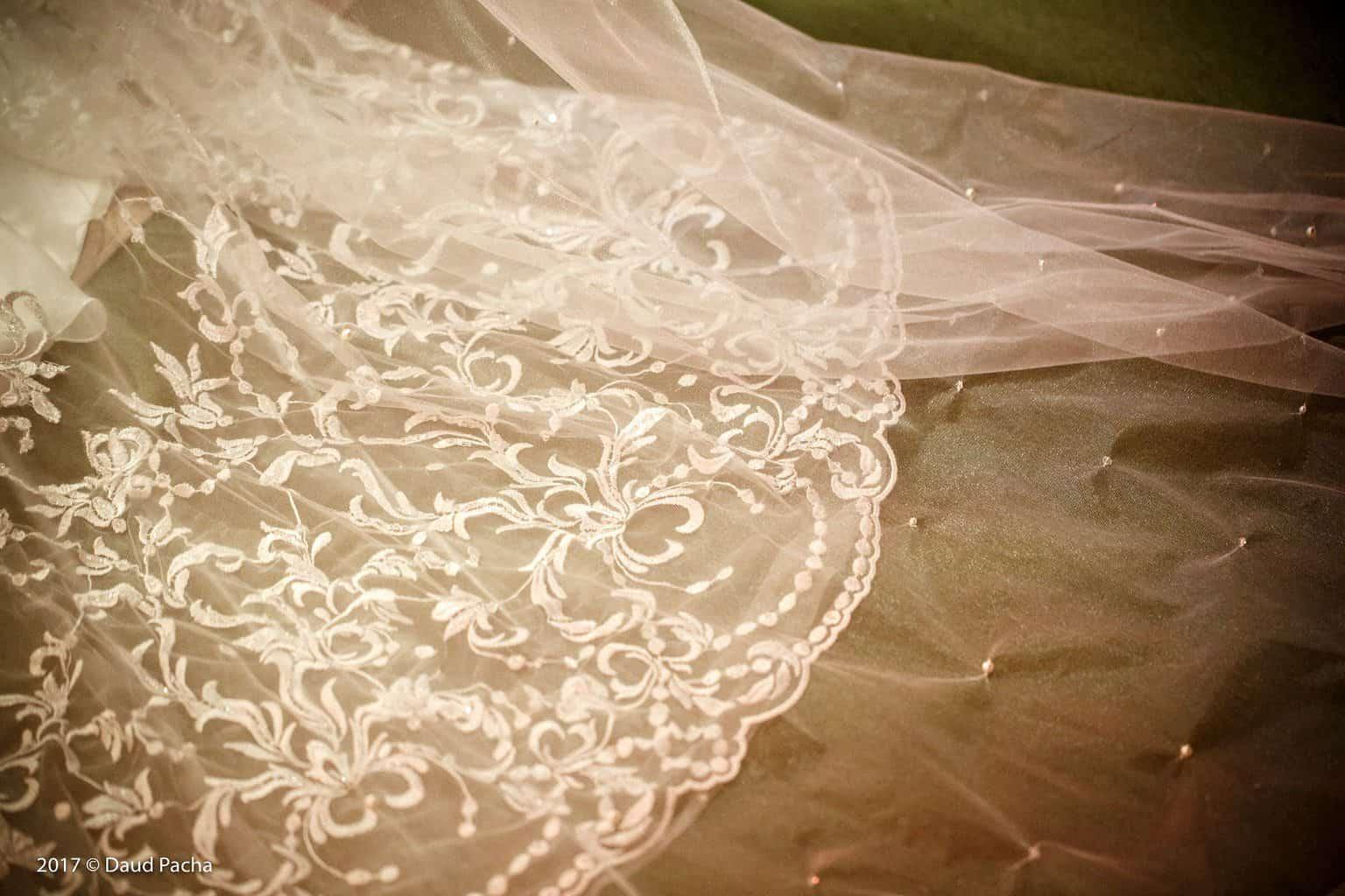 casamento-michelle-e-arthur-caseme-12