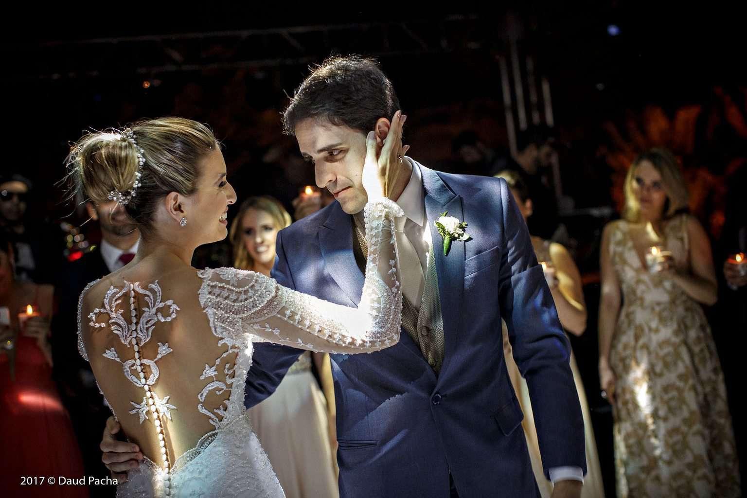 casamento-michelle-e-arthur-caseme-19