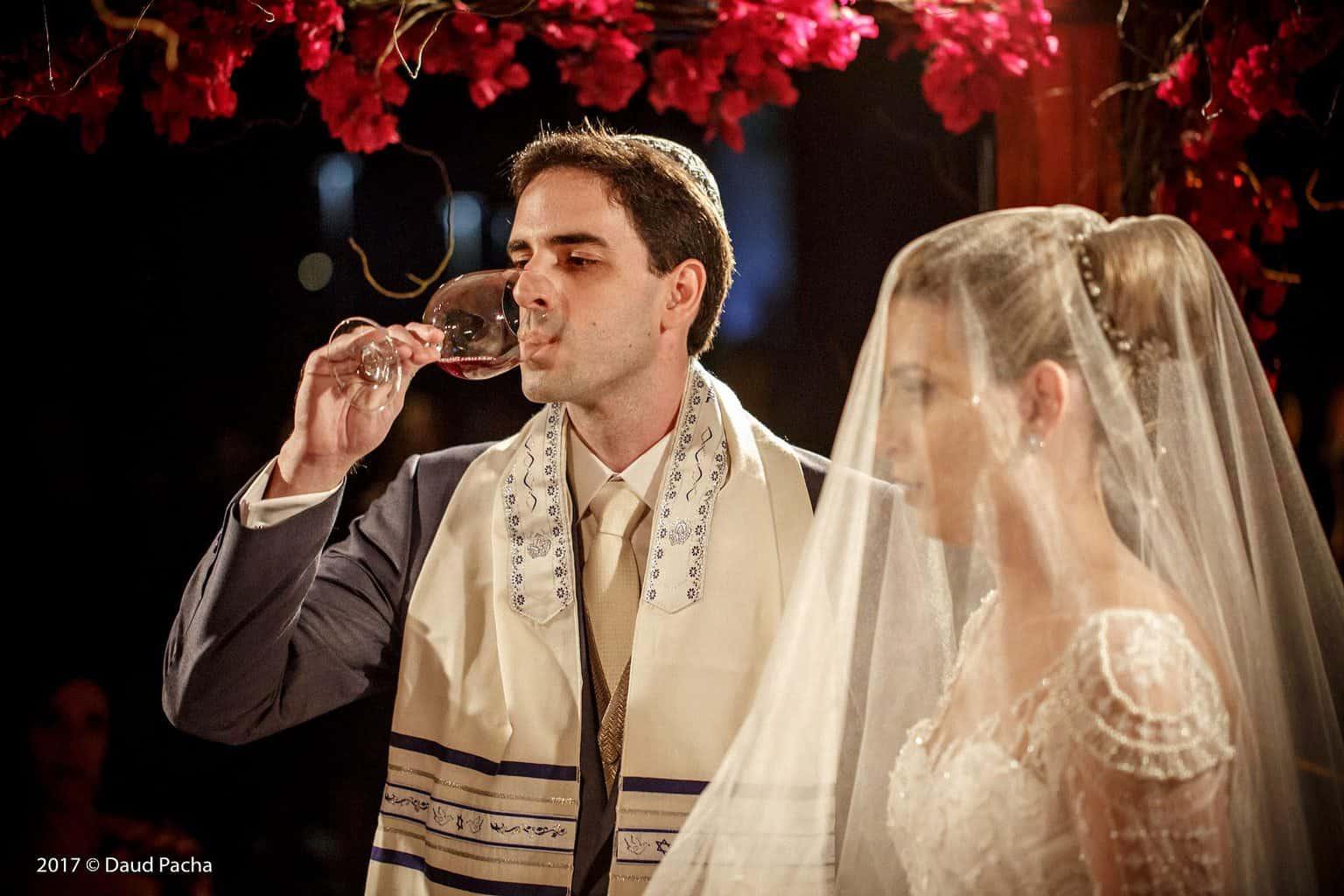casamento-michelle-e-arthur-caseme-38