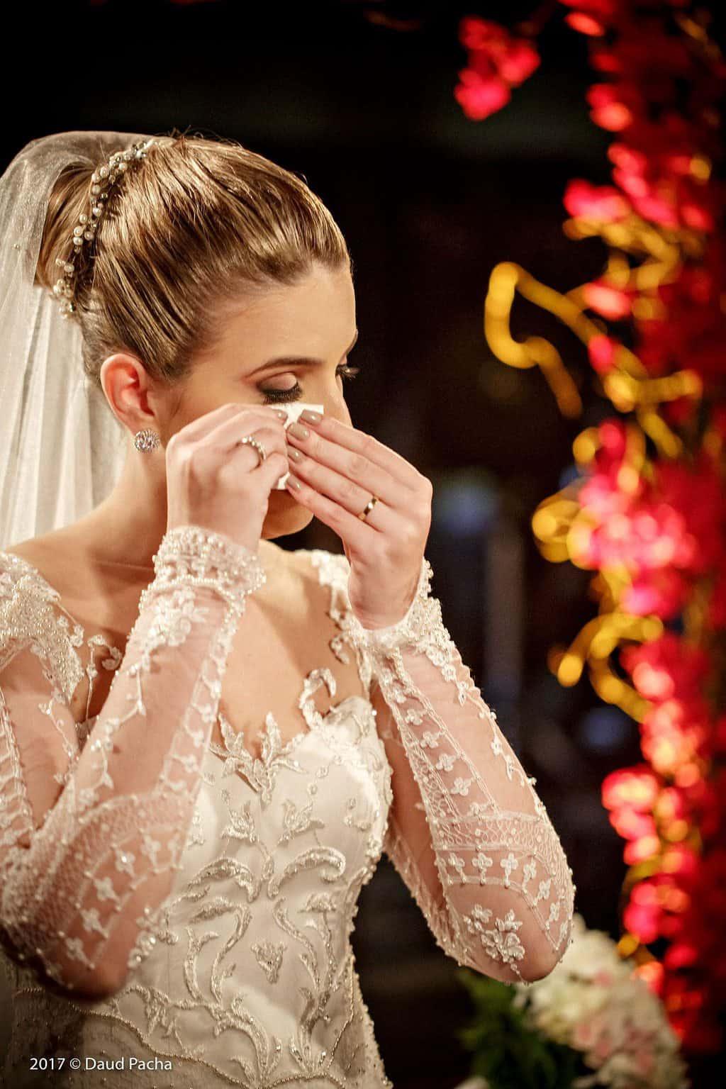 casamento-michelle-e-arthur-caseme-41