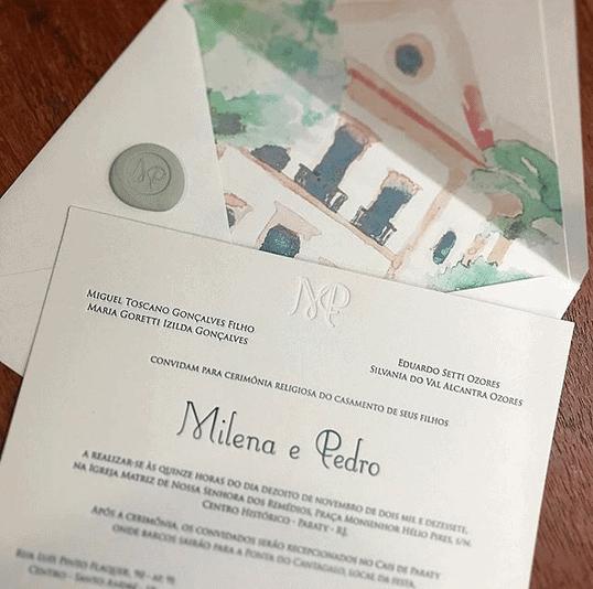 casamento-milena-toscano-1