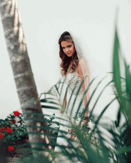 casamento-milena-toscano-10