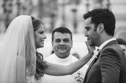 casamento-milena-toscano-11