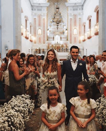 casamento-milena-toscano-12