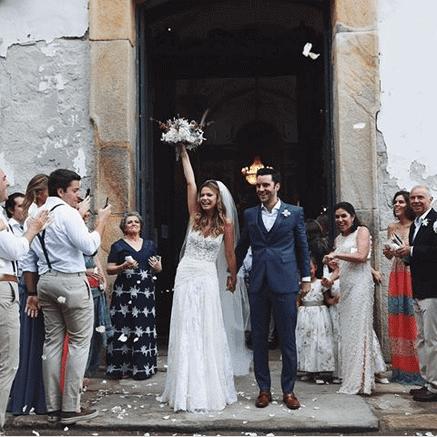 casamento-milena-toscano-13