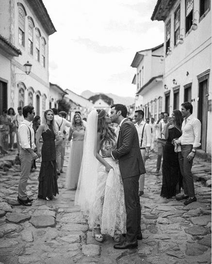 casamento-milena-toscano-14