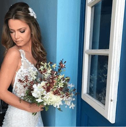 casamento-milena-toscano-4