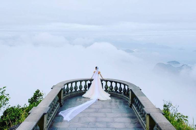 casamento-modelo-michelle-alves