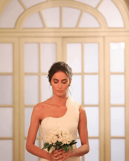 casamento-ray-e-carlos-miele-3