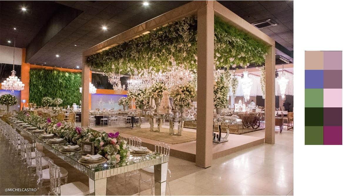 casamento-thais-e-diogo-caseme-vero-festas-foto-inedita