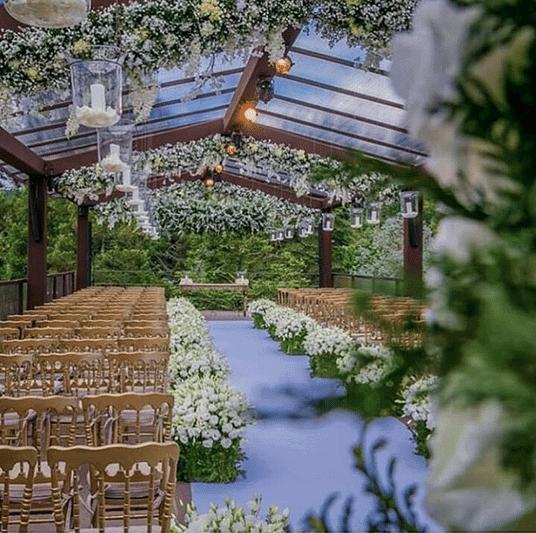 casamento-ticiane-pinheiro-10