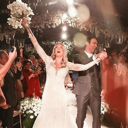 casamento-ticiane-pinheiro-11